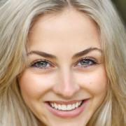 Lauren (2)