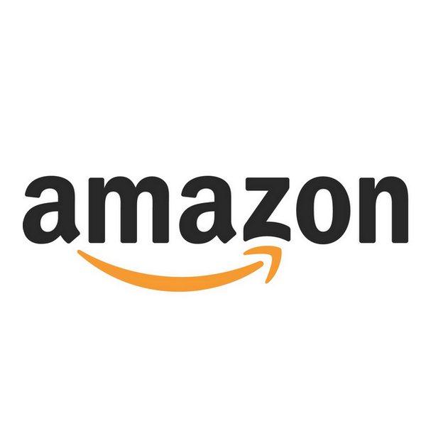 hostesses-amazon-web-services